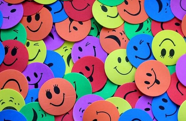 emoticons-smiley-emotions-joy-sadness-a-smile