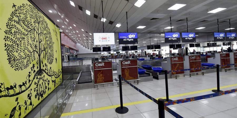 IGI_airport-PTI