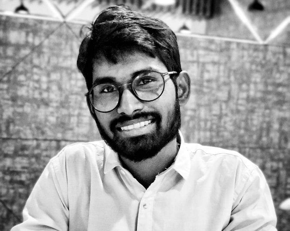 This is how once a child labourer Malleshwar Rao, today, is trying to make  the world a better place- Edexlive