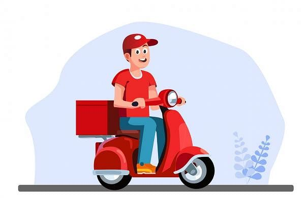food-delivery-5217579_1280