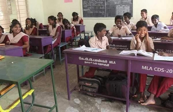 Students_Classroom_EPS
