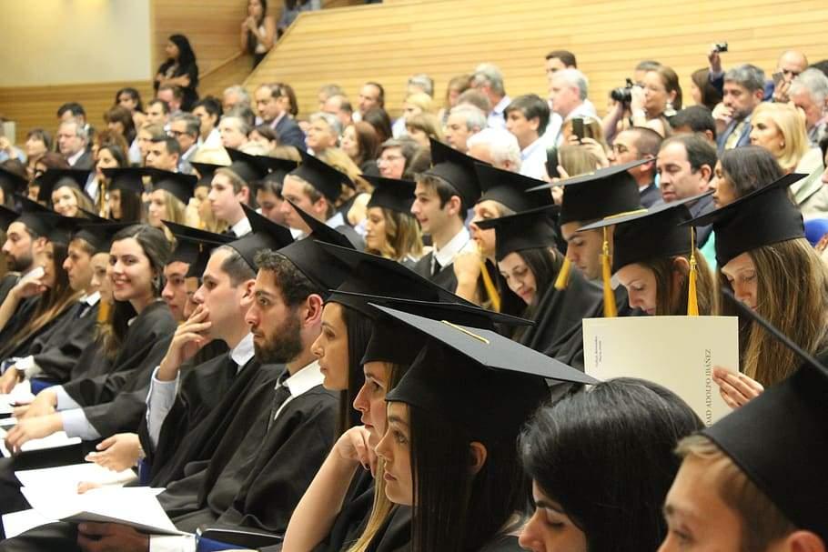 college-students-diploma-graduate-tassel
