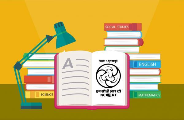 NCERT-Books