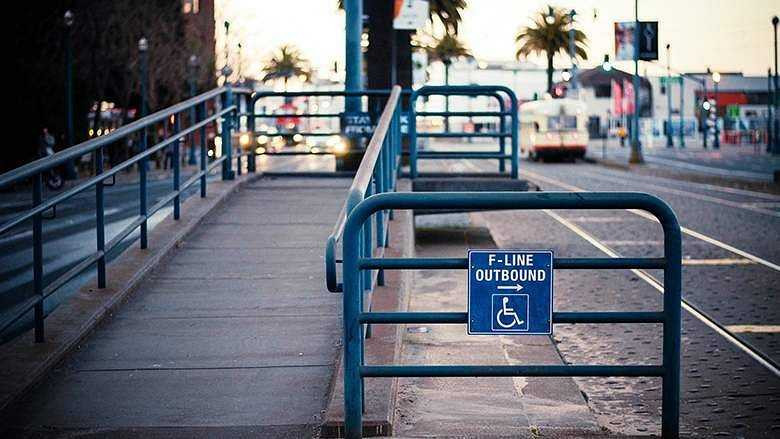 us-access-ramp-sf-muni-rafael-castillo