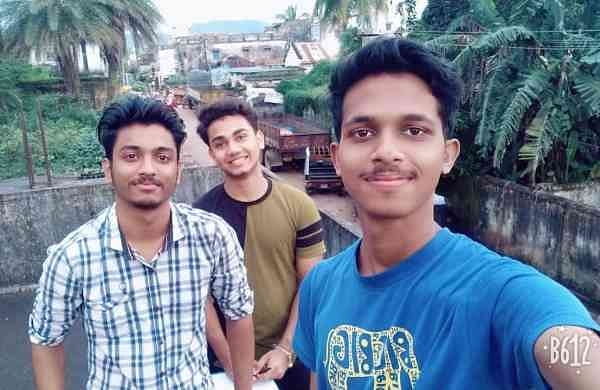 Team_Bookyberg