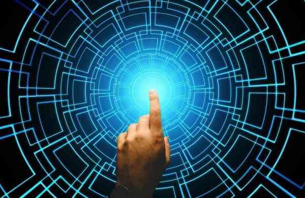 technology-developer-touch-finger