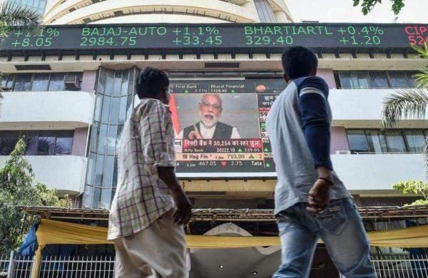 Economy_PTI_(1)