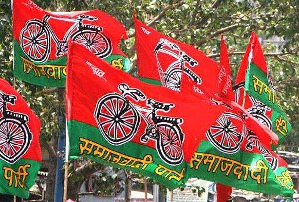 SamajwadiParty-1458055464_835x547