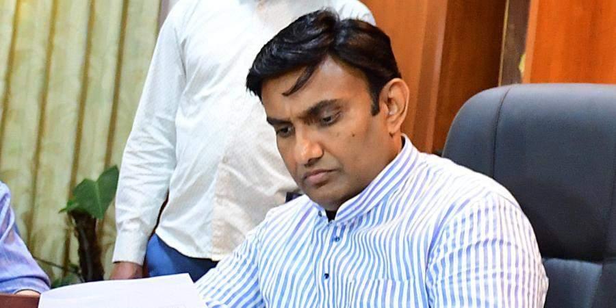 Dr_K_Sudhakar_EPS