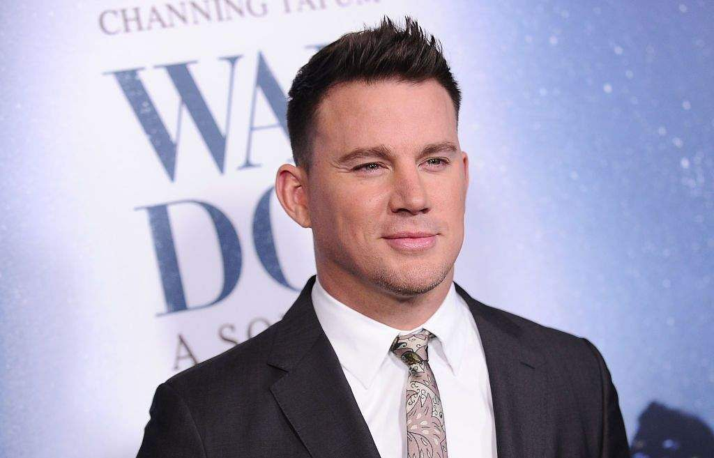 channing-tatum-dating-app-jessie-j-split-1577441563