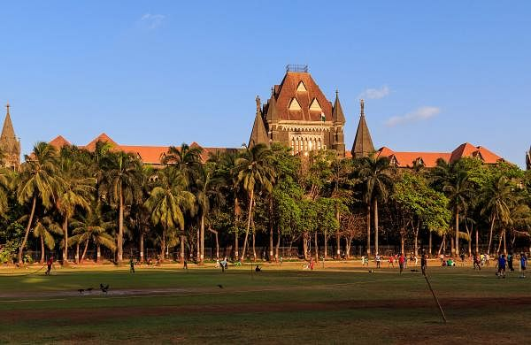 Mumbai_03-2016_41_Bombay_High_Court