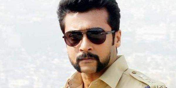 Surya_in_S3