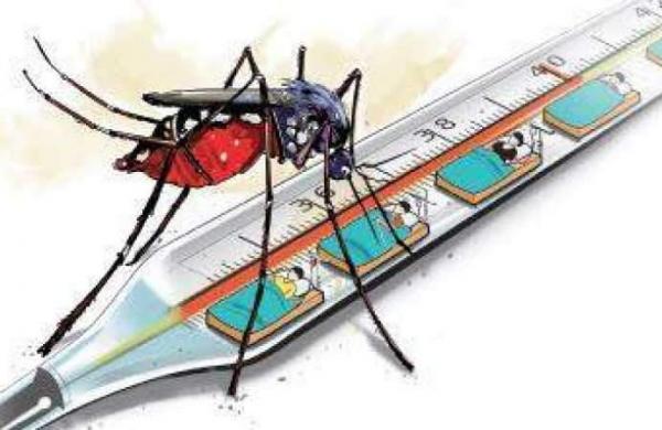 Dengue_