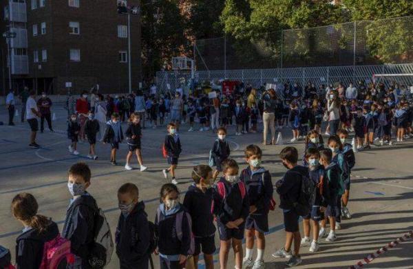 Spain_Schools_AP