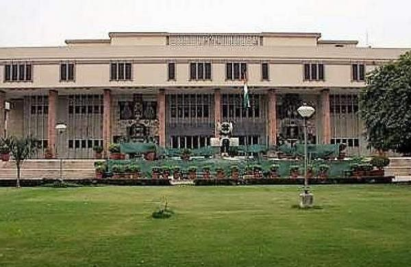 Delhi_High_Court-PTI