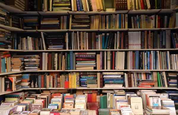 books-4499167_960_720