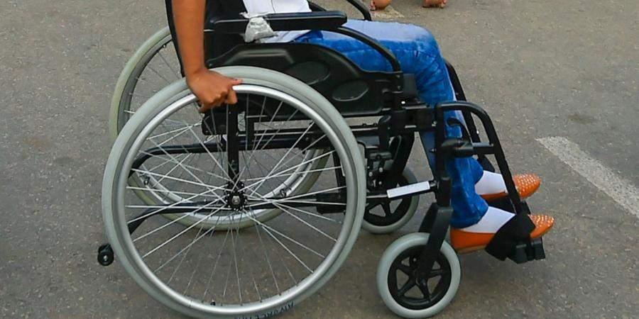 Wheelchair_PTI