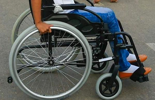 Wheelchair_PTI