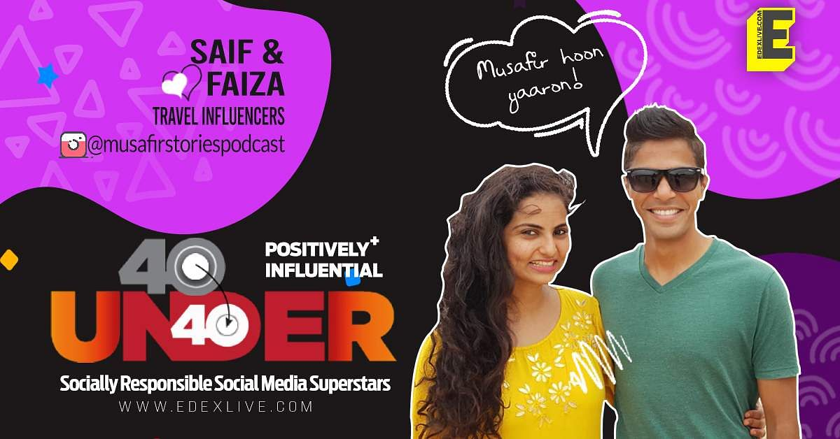 Saif,_Faiza
