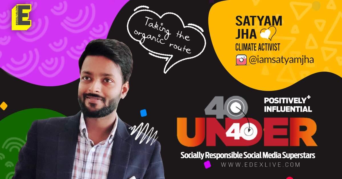 Satyam_Jha