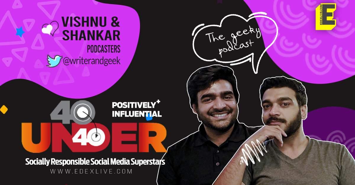 Vishnu_and_Shankar
