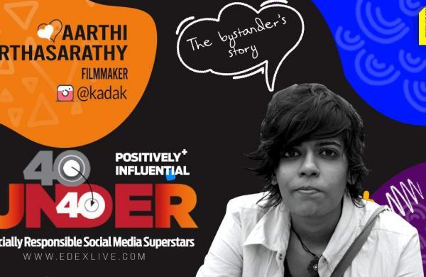 Aarthi_Parthasarathy