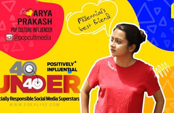 Arya_Prakash