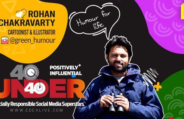 Rohan_Chakravarty