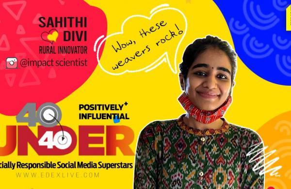SAHITHI_DIVI