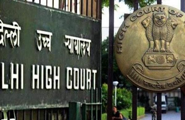 Delhi-High-Court-3