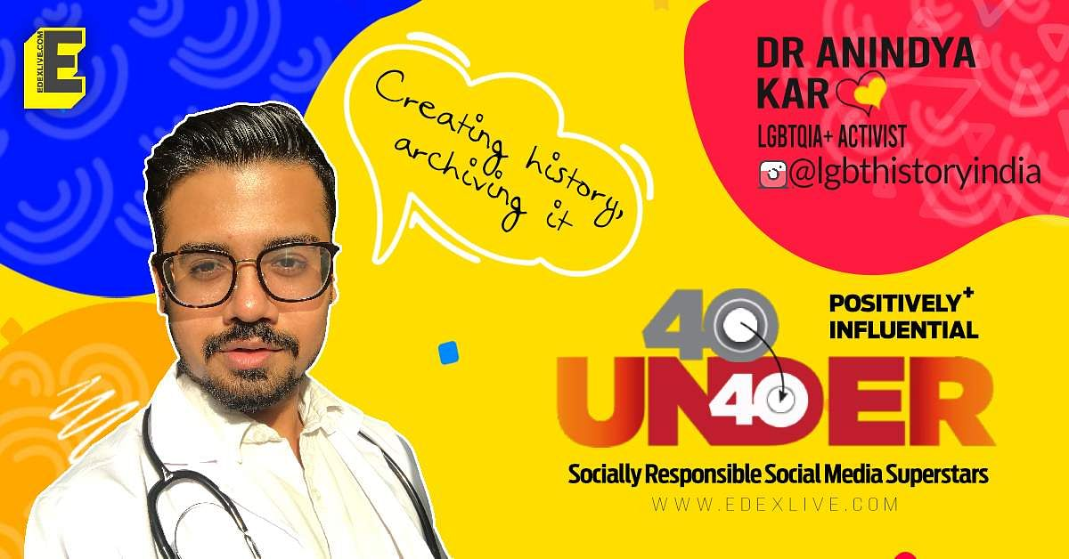 Dr_Anindya_Kar