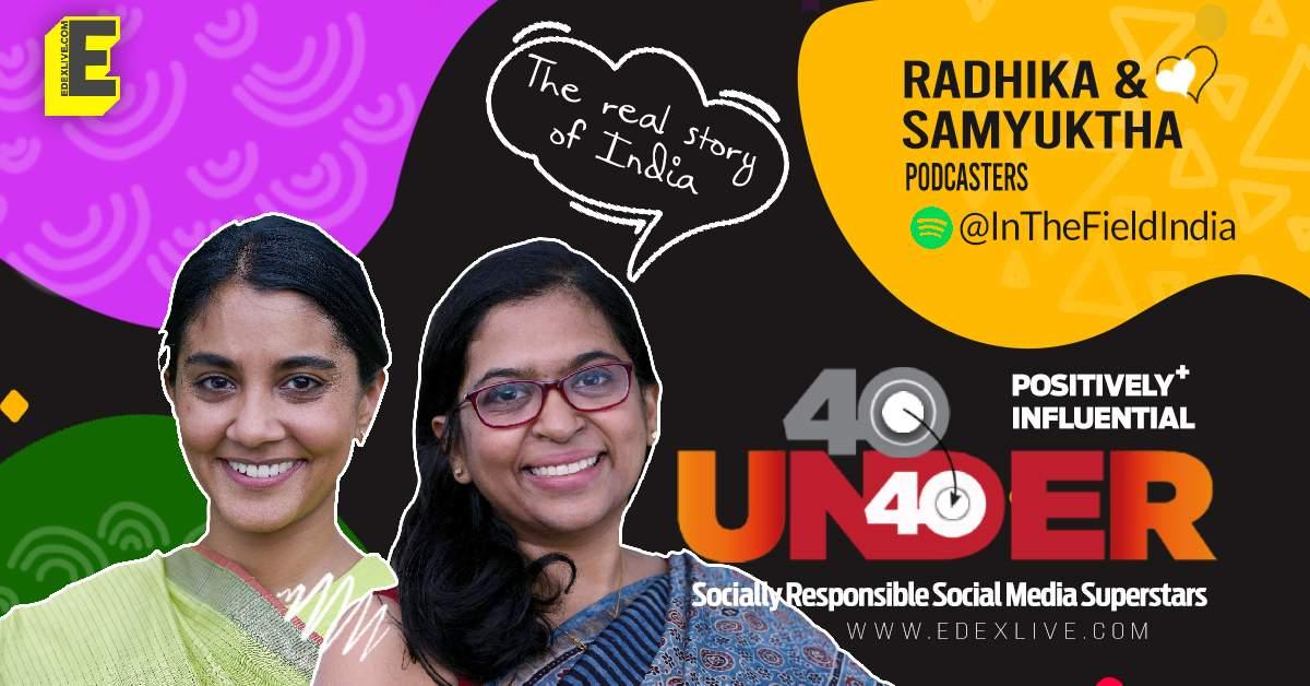 Radhika,_Samyuktha_(1)