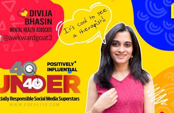 Divija Bhasin | Graphic: Naveen Kumar Manoharan