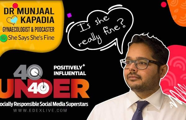 Dr_Munjaal_Kapadia