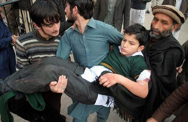 WORLD_NEWS_PAKISTAN-SCHOOLATTACK_3_ZUM