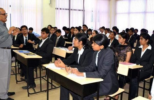 law_students__LLB_class