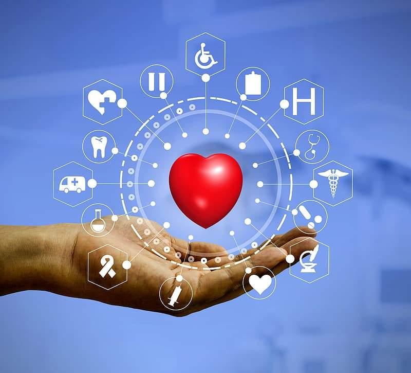 health-care-healthcare-cardiology-care