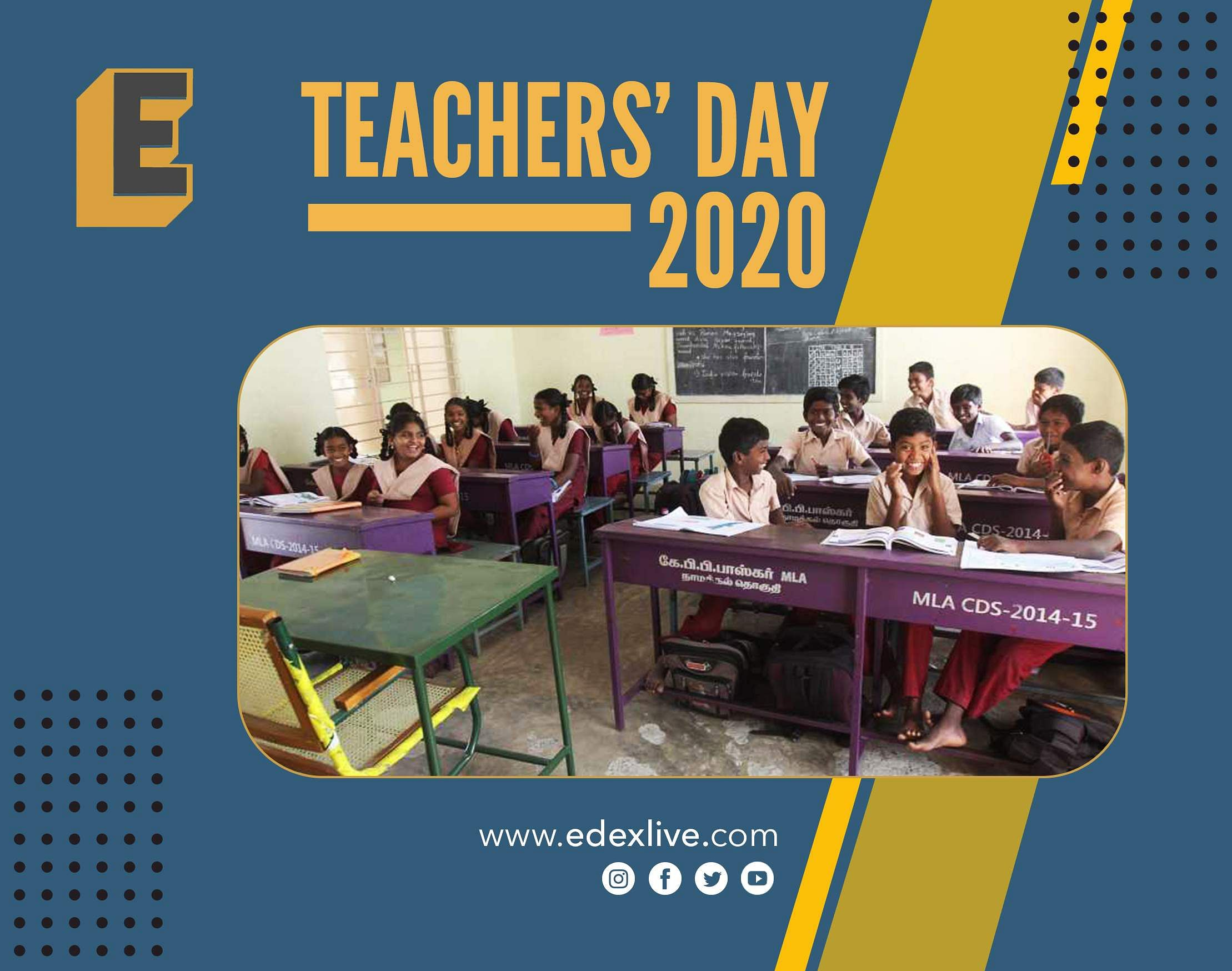 teacher_2