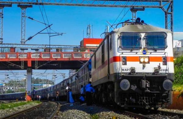 Indian-Railways-27thFeb