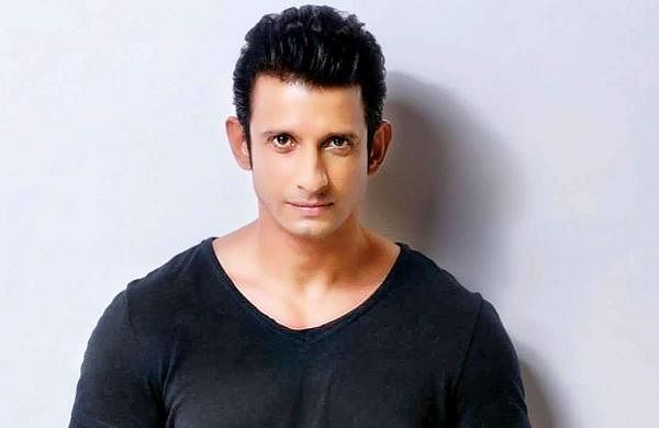 866303-sharmanjoshi-090919