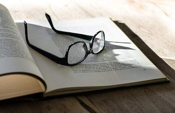 book-glasses-letters-paper-preview