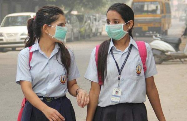 delhi-masks-759