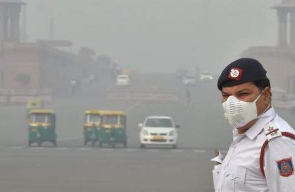 Delhi_Fog-PTI