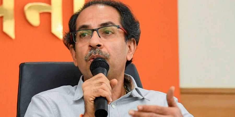 Uddhav_Thackeray_PTI_