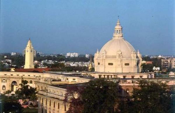 Vidhan_Sabha_Lucknow