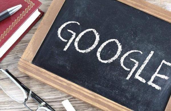 australias-antitrust-regulator-delays-google-fitbit-merger