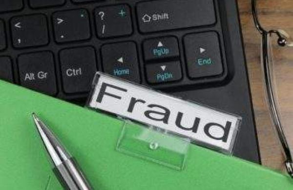 fraud-computer-folder-CC-350x250