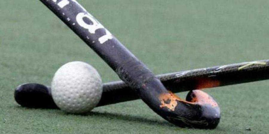 Hockey_Stick_PTI