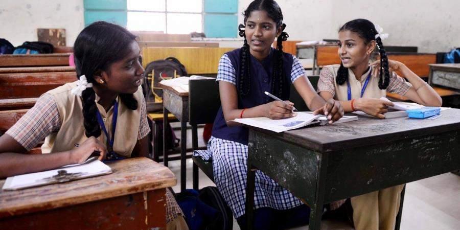 Students_Chennai_EPS132645