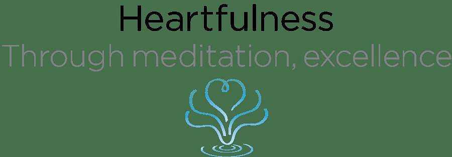 heartfulness-excellence-logo